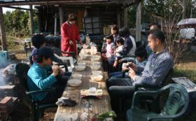 【新規会員の方向け】自然探検クラブご入会&年会費3年分無料!