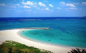 沖縄のお土産セット