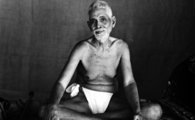 インドのお土産&パワーストーン&お祈り