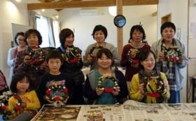 【仮設住宅の皆さまに笑顔を!】プロジェクト応援コース