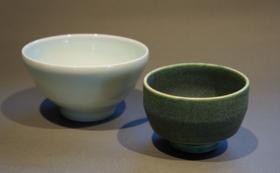 【プロジェクト限定】名前が入った「湯呑み茶碗」または「ごはん茶碗」