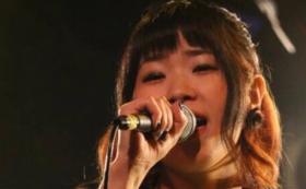 【一口劇場メンバーに!】役者・野中美智子からのお礼状をお送りします!