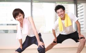 サンクスレター+トレーニング参加チケット【参加できる方向け】