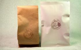 店舗利用券+珈琲又は紅茶をお送りします♪