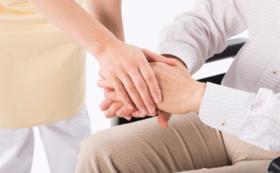 【沖縄旅行の際の健康管理に!】100時間分の看護・介護サービスを提供!