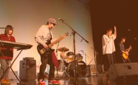 【ORANGE】オレンジプラン/会場一体となって盛り上がりましょう!当日入場チケット&DVD