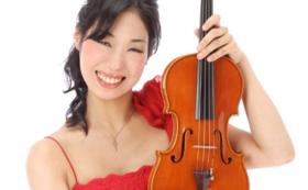 横山亜美さんのCDとお礼のメール