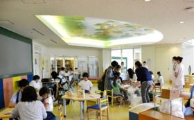 小児がんの子どもの願いを一緒に。感謝祭・入院中のこどもたちの文化祭を共同企画・開催