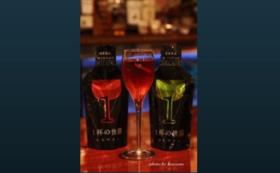 【NEW!】「1杯の世羅」白・赤セット