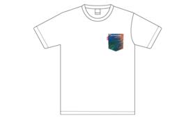 オリジナルTシャツ&展示会ペアご招待