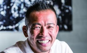 【日本全国どこでも】奥村が講演に伺います!