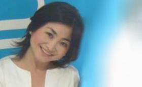 【5枠追加!】当法人PRコンサル・若林直子さんとの個別食事会