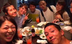 【10/15開催】クラウドファンディング打ち上げ会にご招待@東京(三軒茶屋)