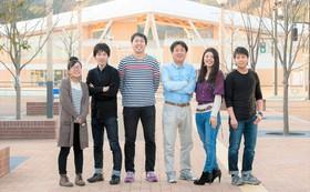 【「学生も、地方も、日本もよくなる」Venture For Japanを応援!】まるごとセット