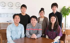 【「学生も、地方も、日本もよくなる」Venture For Japanを応援!】女川の水産加工品+他