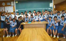 熊本の子どもたちの未来を応援しましょう!
