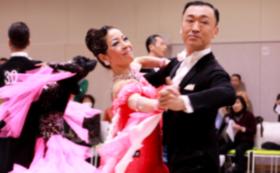 【ダンス好きな方へ】練習場2ヶ月使い放題