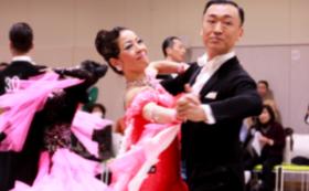 【ダンス&健康になりたい方へ】練習場6ヶ月&健康器具1ヶ月使い放題