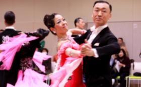【ダンス&健康になりたい方へ】練習場10ヶ月&健康器具3ヶ月使い放題
