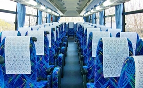 【東京町田⇔会場】自由席+バス往復付き観戦チケット(1名様分)