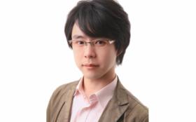 福田滋による発声・ナレーションレッスン受講1回無料券