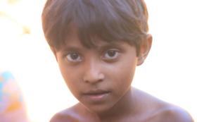 【10万円】5,000食分のロヒンギャ難民へ食糧支援!