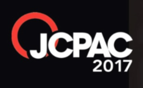 J-CPACチケット(2日券)