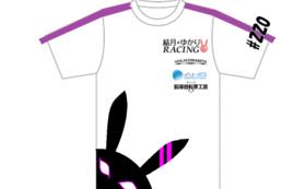 ★達成御礼★SDミニフィギュア追加!&スタッフTシャツレプリカ