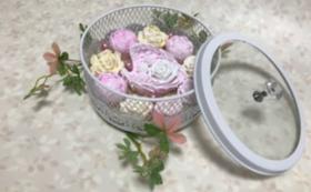 お花Box