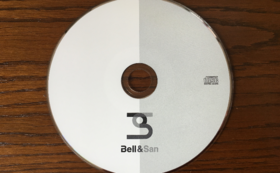 【個人向け】出演者の特別仕様CDプレゼント