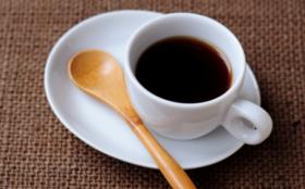 【植林20本分】香りゆたかなバリコーヒー