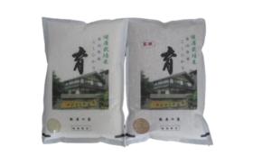 【砺波をご自宅で味わえる】おいしいお米セット