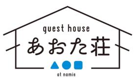 【10,000円】浪江町応援コース!