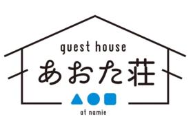 【30,000円】浪江町応援コース