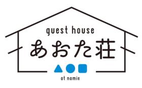 【100,000円】浪江町応援コース