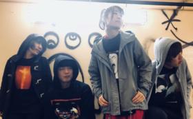 MV脚本作成参加+撮影参加権