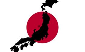 《酒造様向け》日本代表として  Sake World Cup 2018 に出場できる権利