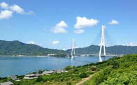 【5万円】特別割!「しまなみ海道サイクリングツアー」にあなたも参加できるコース