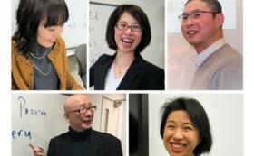 【教育関係者 様 向け】教科書/アプリの活用説明会の中で、日本語教育の個別相談を承ります!