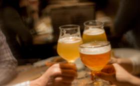 【思い切り楽しんで応援!】Nikko Beer Gardenサポーター(2時間飲み放題)
