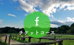 【フォルテ】音楽祭参加プラン