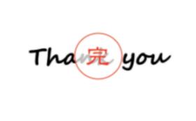 ‖ A 運営メンバーから感謝のメッセージ(&受領証)をお送りします!