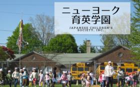 【5,000円】子どもたちの夢応援コース