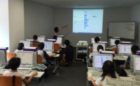 【香川県限定】プログラミングワークショップを開催します♩