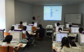 【四国及び岡山県内限定】プログラミングワークショップを開催します♩