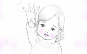 【達成に向け追加!】絵本の5冊セット