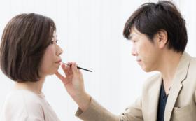 【美容関係者さま向け】美容のチカラでアピアランスサポートを応援!