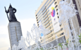 【開業祝い】西山・春日井を激励!コース