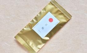 安間製茶の上級煎茶お試しコース
