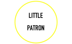 Little Patron
